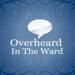 Overheard In The Ward - Mormon Humor