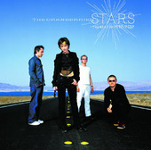 The Cranberries - Stars - The Best of 1992-2002 artwork