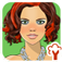 Beauty Salon makeover game – makeup and hairdressing