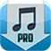 Free Music Download Pro - Downloader and Streamer for SoundCloud®