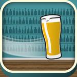 Die Theke - The Bar Slide Game