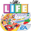 Electronic Arts - THE GAME OF LIFE Classic Edition  artwork