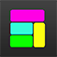 Sliders - A Puzzle Ga...